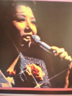 和田アキ子の画像 p1_35